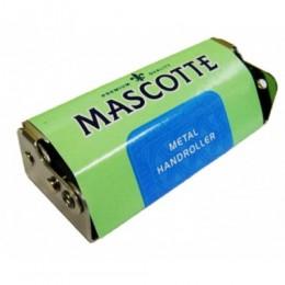 Машинка закруточная Mascotte metall DV
