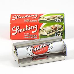 Машинка закруточная Smoking Metall Roller