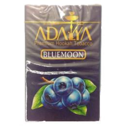 Adalya Bluemoon (Голубая Луна) 50гр