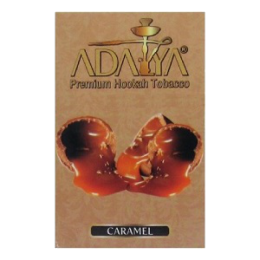 Adalya Caramel (Карамель) 50гр