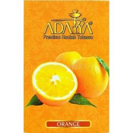 Adalya - Orange (Апельсин) 50гр
