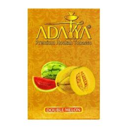 Adalya - Double Melon (Дыня с Арбузом) 50гр