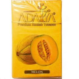 Adalya - Melon (Дыня) 50гр