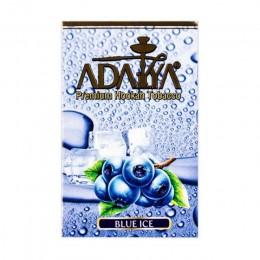 Adalya Blue Ice (Черника Лед) 50г