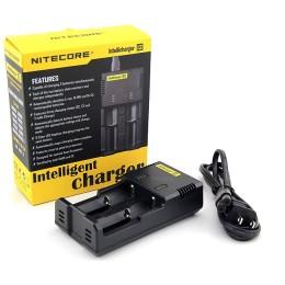Зарядное устройство Intelli i2