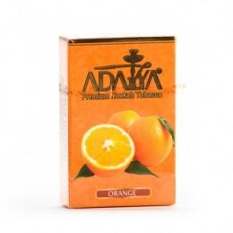ТК Адалия 50 гр. Апельсин
