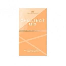 Шпаковский - Challenge mix (Земляника-Ананас) 40 гр