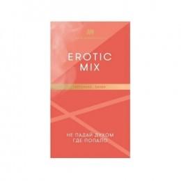 Шпаковский - Erotic mix (Клубника-Банан) 40 гр