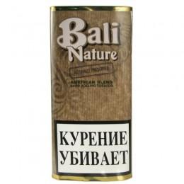 Bali Shag Nature American Blend (40 гр)
