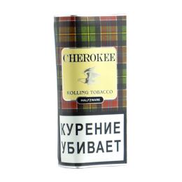Cherokee - Halfzware (25 гр)