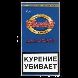 ТС Flandria Halfzwaar (40 гр)