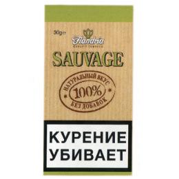 ТС Flandria Sauvage (30 гр)