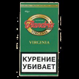 ТС Flandria Virginia (40 гр)