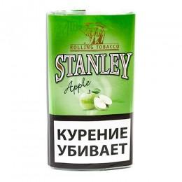 Stanley Apple (30 гр)
