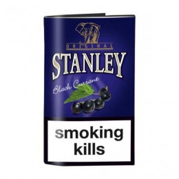 Stanley Black Currant (30 гр)