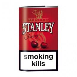 Stanley Cherry (30 гр)