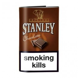Stanley Chocolate (30 гр)