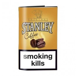 Stanley Coffee (30 гр)