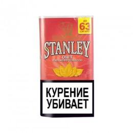 Stanley DIET (30 гр)