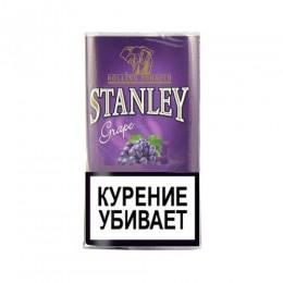 Stanley Grape (30 гр)