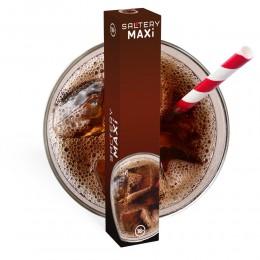 SALTERY MAXI Холодная Кола 2%