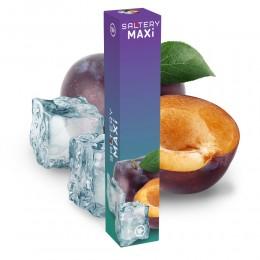 SALTERY MAXI Ледяная Слива 2%