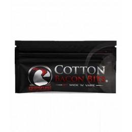 Cotton Bacon V2 Bits 2g