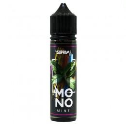MONO Mint 60ml