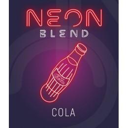 Neon Cola (Кола) 50г.