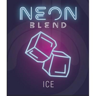 Neon Ice Cube (Лед) 50г.