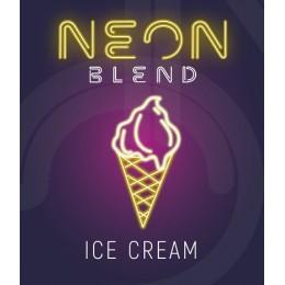 Neon Ice Cream (Мороженное) 50г.