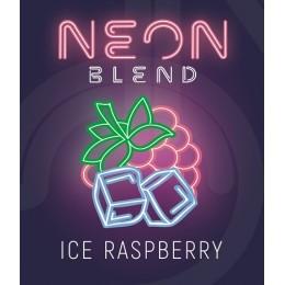 Neon Ice Raspberry (Лед Малина) 50г.