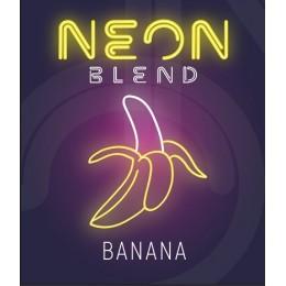 Neon Banana (Банан) 50г.