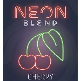 Neon Cherry (Вишня) 50г.