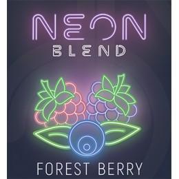 Neon Forest Berry (Лесные ягоды) 50г.