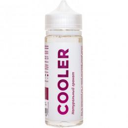 Cooler Натуральный Гранат 120ml