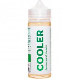 Cooler Освежающий Тархун 120ml
