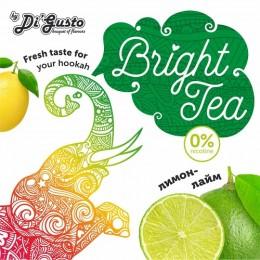 Bright Tea Лимон-лайм 50гр