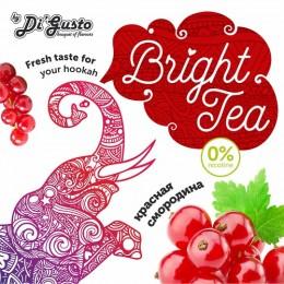 Bright Tea Красная Смородина 50гр