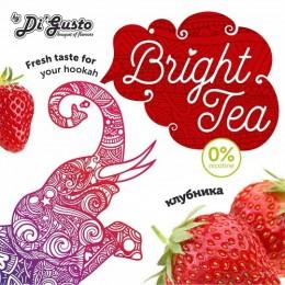 Bright Tea Клубника 50гр