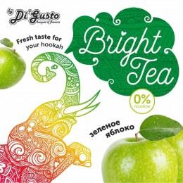Bright Tea Зелёное Яблоко 50гр