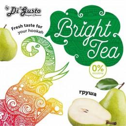 Bright Tea Груша 50гр