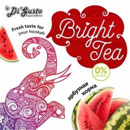 Bright Tea Арбузная Корка 50гр