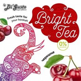 Bright Tea Черешня 50гр