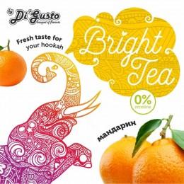 Bright Tea Мандарин 50гр